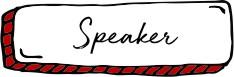 Karen Wessels Sales Speaker