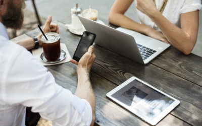 The Importance of your Online Presence as a Business
